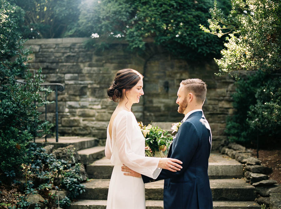 cheekwood film documentary wedding photographers nashville natural light autumn wedding classic ©2016abigailbobophotography-22.jpg