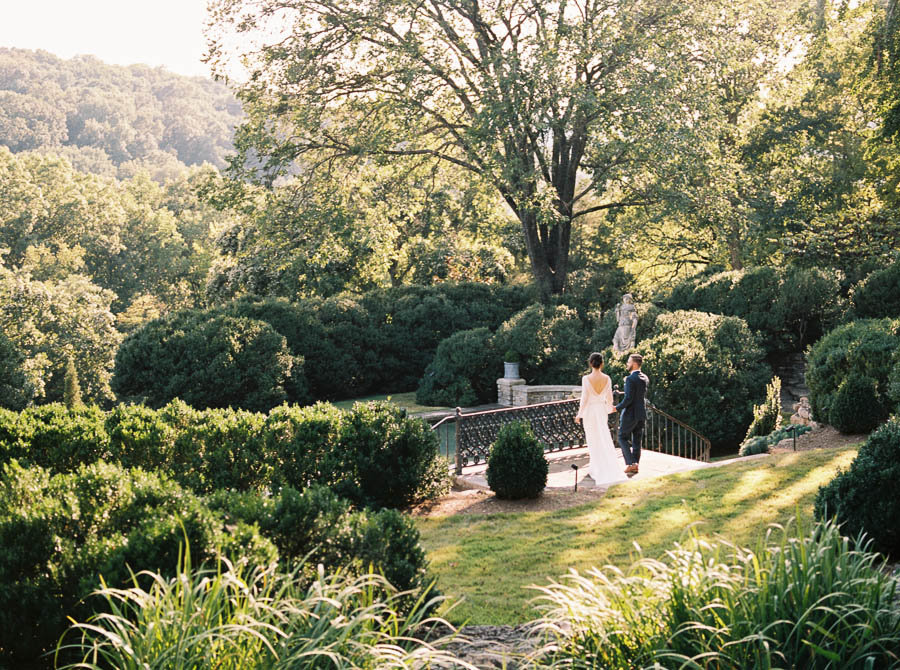 cheekwood film documentary wedding photographers nashville natural light autumn wedding classic ©2016abigailbobophotography-27.jpg