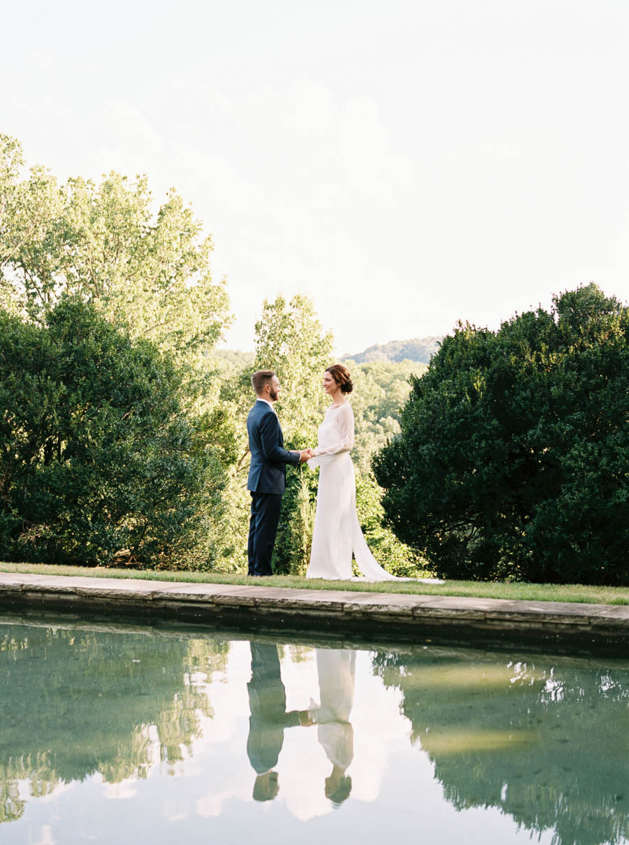 cheekwood film documentary wedding photographers nashville natural light autumn wedding classic ©2016abigailbobophotography-28.jpg