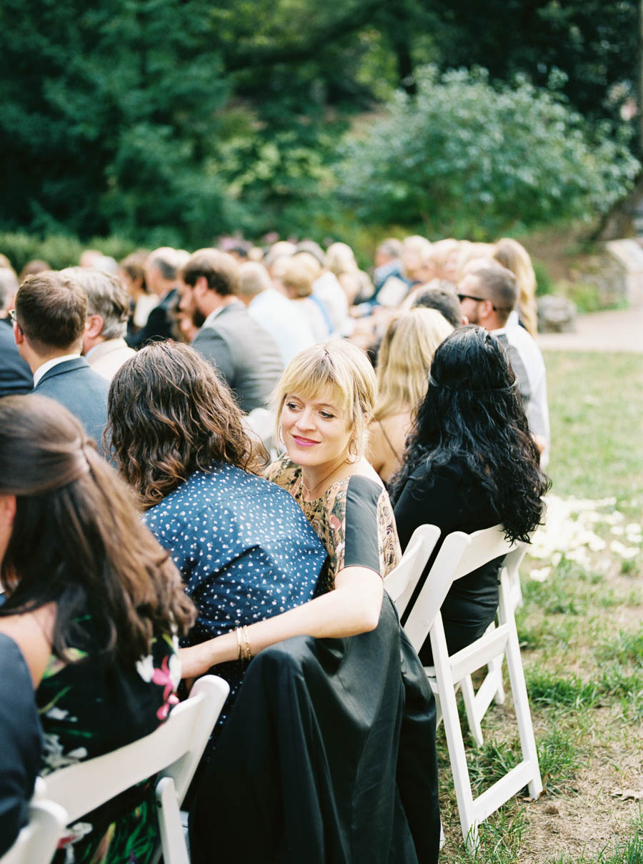 cheekwood film documentary wedding photographers nashville natural light autumn wedding classic ©2016abigailbobophotography-37.jpg
