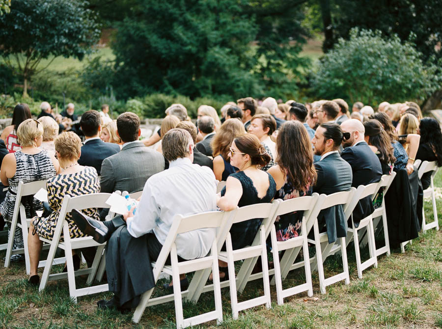 cheekwood film documentary wedding photographers nashville natural light autumn wedding classic ©2016abigailbobophotography-38.jpg