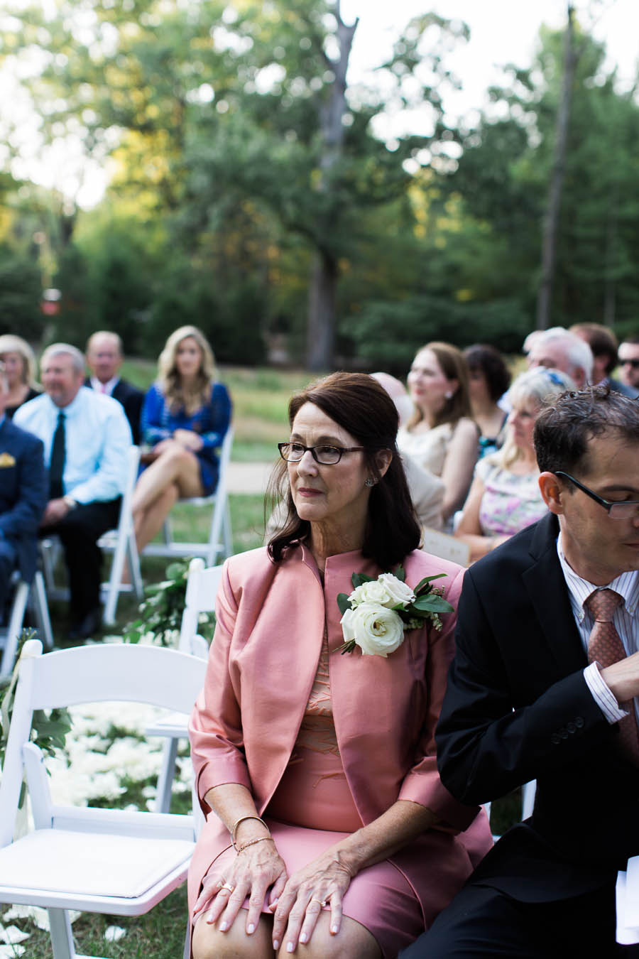 cheekwood film documentary wedding photographers nashville natural light autumn wedding classic ©2016abigailbobophotography-40.jpg