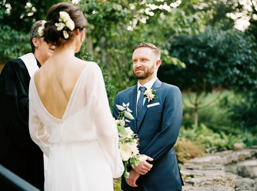 cheekwood film documentary wedding photographers nashville natural light autumn wedding classic ©2016abigailbobophotography-46.jpg