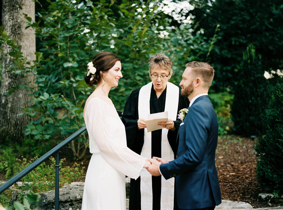 cheekwood film documentary wedding photographers nashville natural light autumn wedding classic ©2016abigailbobophotography-48.jpg