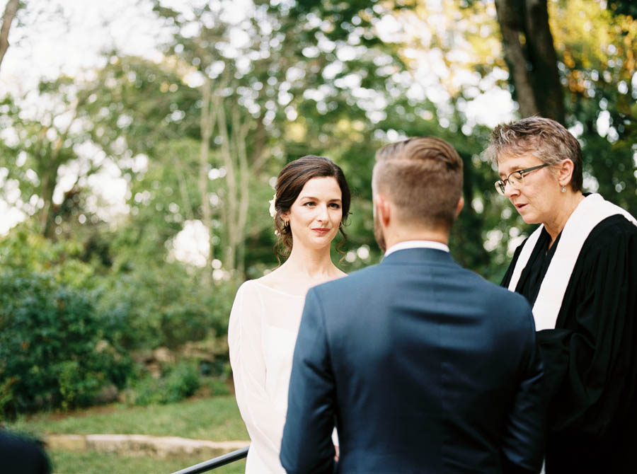 cheekwood film documentary wedding photographers nashville natural light autumn wedding classic ©2016abigailbobophotography-49.jpg