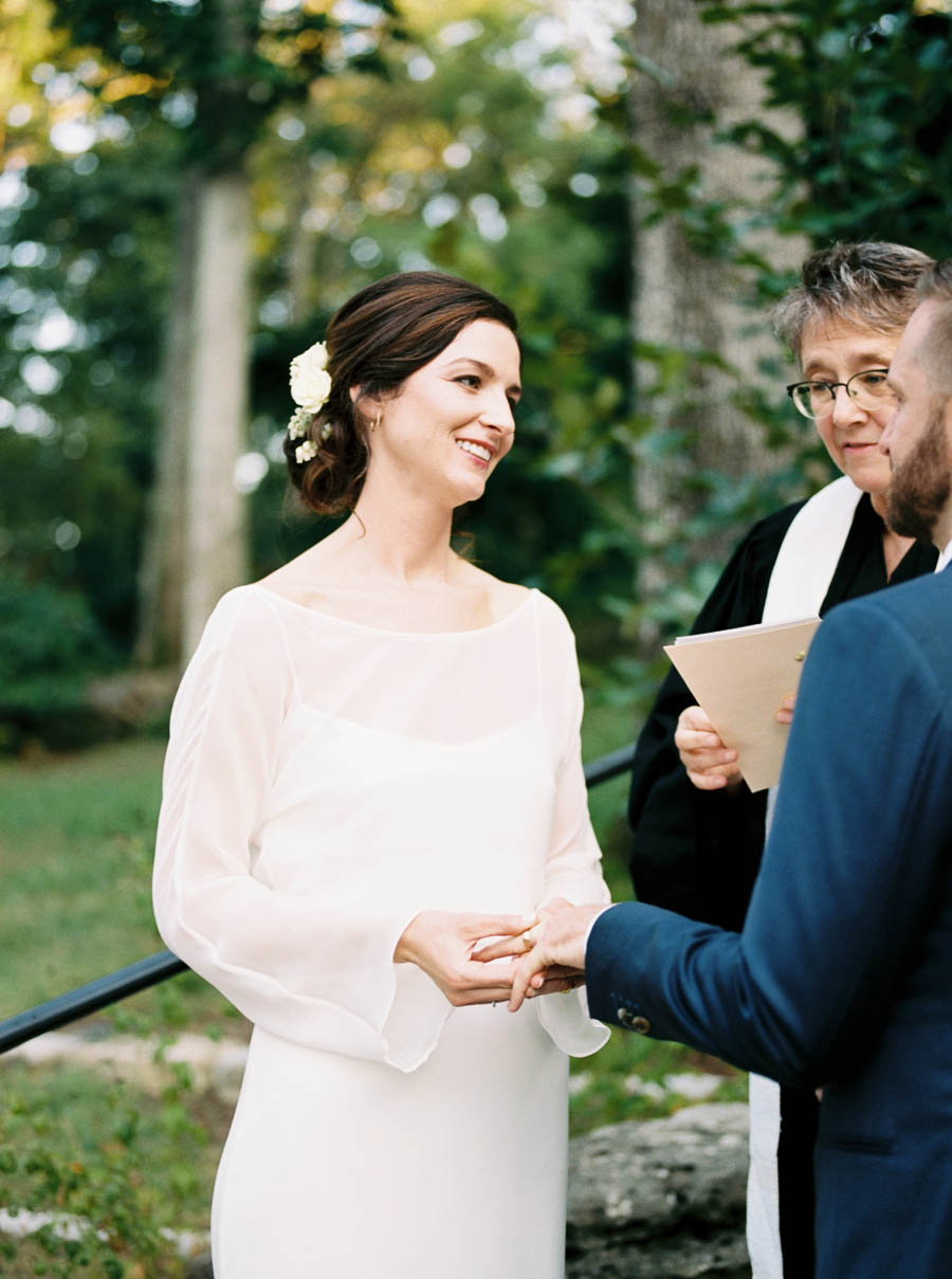 cheekwood film documentary wedding photographers nashville natural light autumn wedding classic ©2016abigailbobophotography-50.jpg