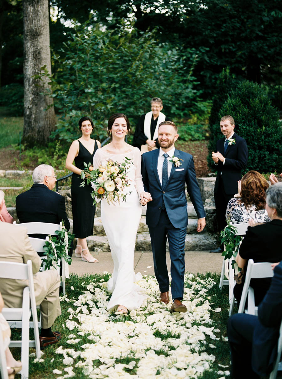 cheekwood film documentary wedding photographers nashville natural light autumn wedding classic ©2016abigailbobophotography-51.jpg