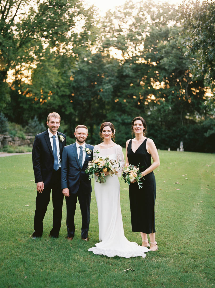 cheekwood film documentary wedding photographers nashville natural light autumn wedding classic ©2016abigailbobophotography-52.jpg