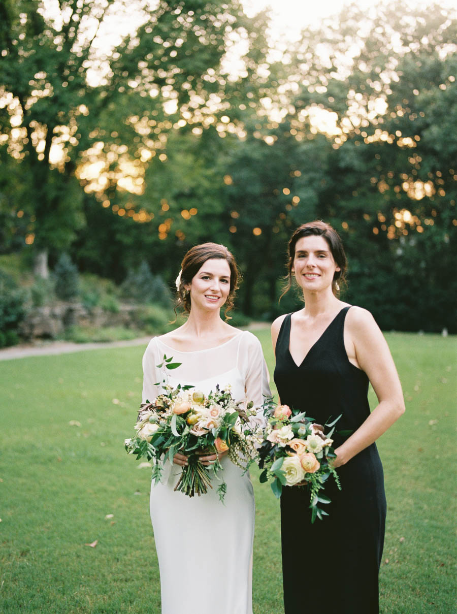 cheekwood film documentary wedding photographers nashville natural light autumn wedding classic ©2016abigailbobophotography-53.jpg