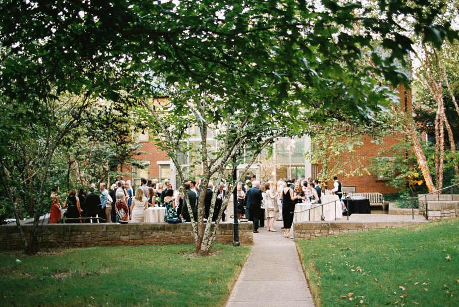 cheekwood film documentary wedding photographers nashville natural light autumn wedding classic ©2016abigailbobophotography-54.jpg