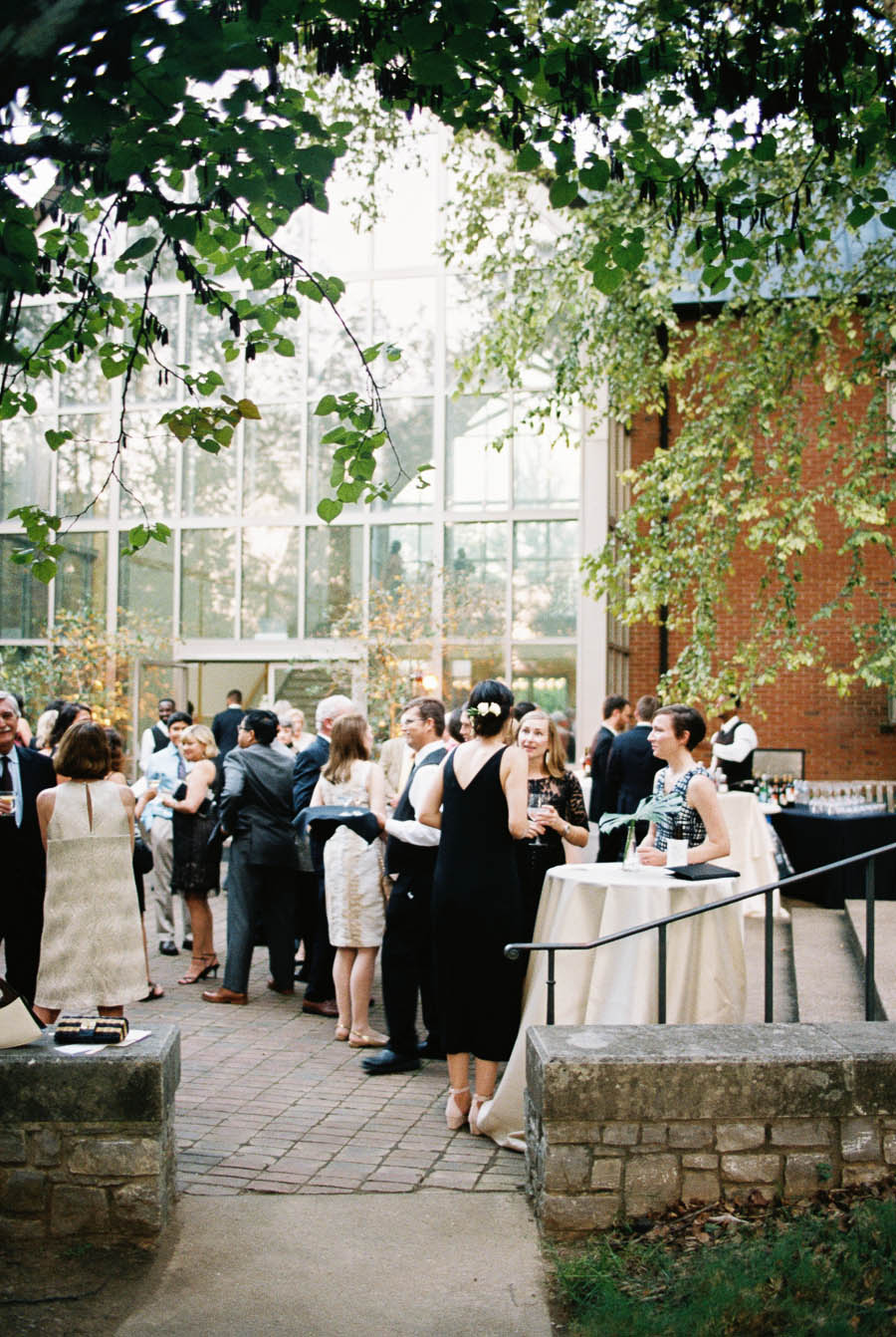 cheekwood film documentary wedding photographers nashville natural light autumn wedding classic ©2016abigailbobophotography-55.jpg