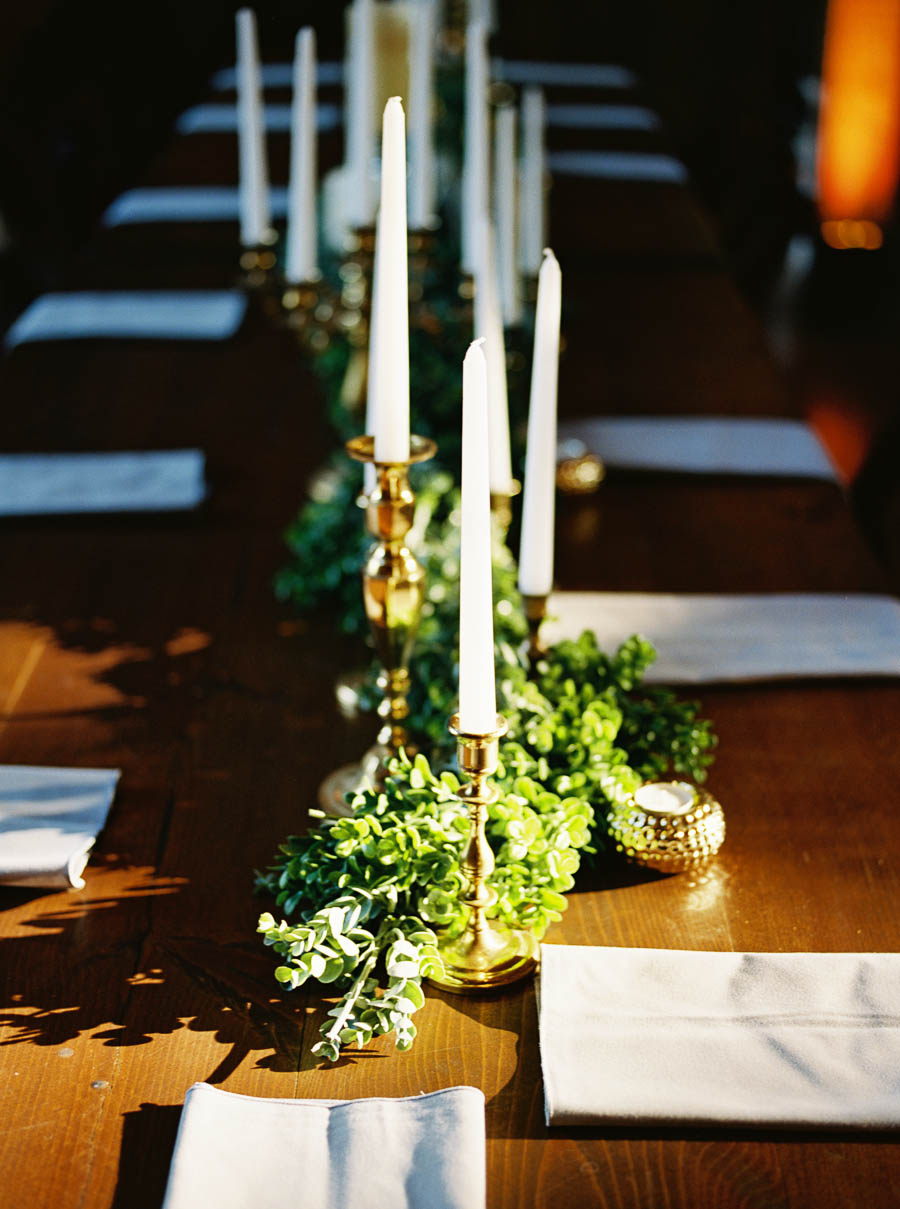 green door gourmet documentary film wedding photographer natural nashville outdoor wedding photographers ©2016abigailbobophotography-19.jpg