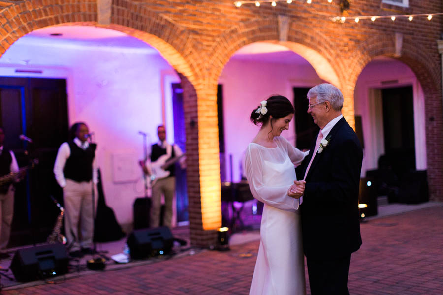 cheekwood film documentary wedding photographers nashville natural light autumn wedding classic ©2016abigailbobophotography-61.jpg