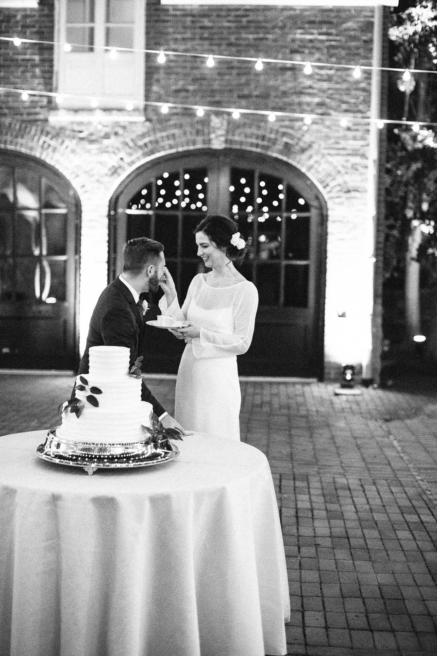 cheekwood film documentary wedding photographers nashville natural light autumn wedding classic ©2016abigailbobophotography-64.jpg