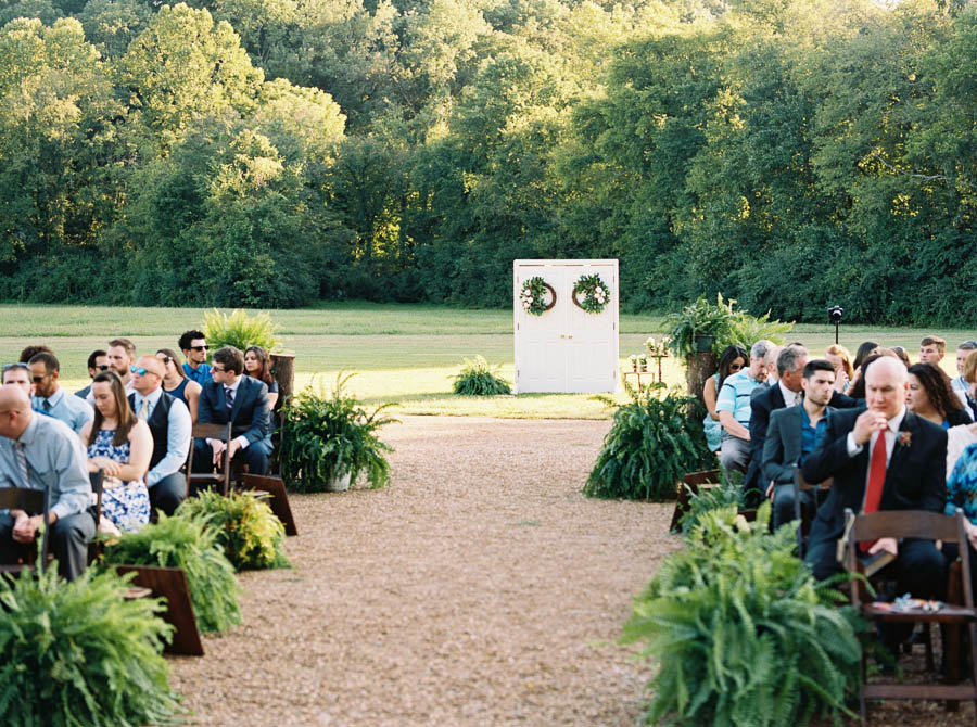 green door gourmet documentary film wedding photographer natural nashville outdoor wedding photographers ©2016abigailbobophotography-25.jpg