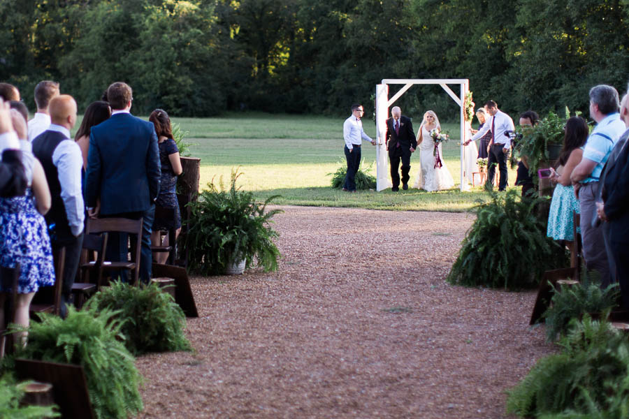 green door gourmet documentary film wedding photographer natural nashville outdoor wedding photographers ©2016abigailbobophotography-30.jpg