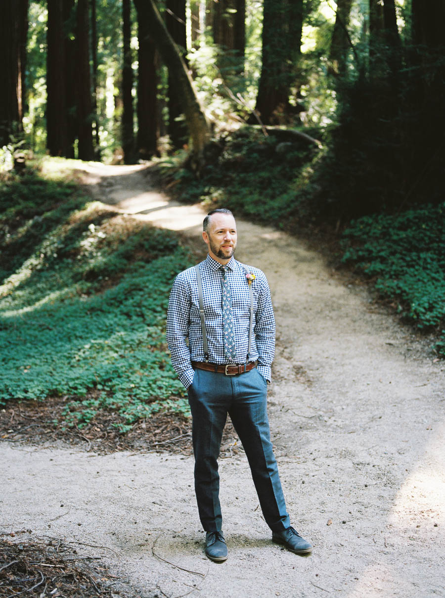 redwoods big sur film elopement photographers ©2016abigailbobophotography-12.jpg