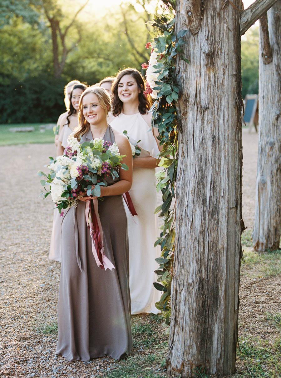 green door gourmet documentary film wedding photographer natural nashville outdoor wedding photographers ©2016abigailbobophotography-35.jpg