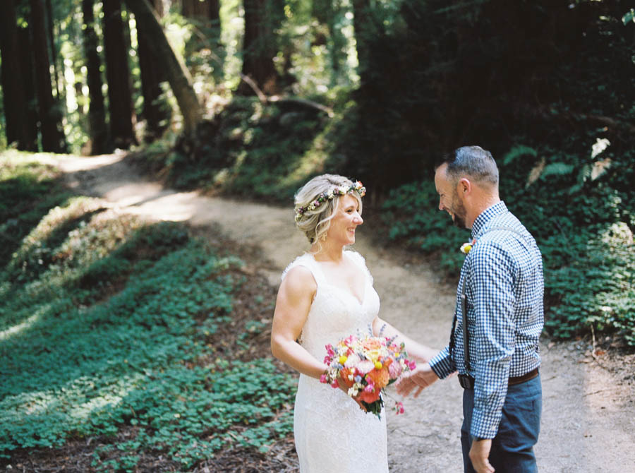 redwoods big sur film elopement photographers ©2016abigailbobophotography-15.jpg