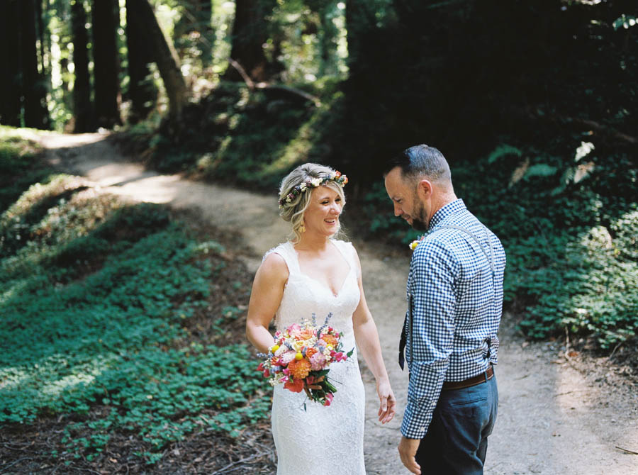 redwoods big sur film elopement photographers ©2016abigailbobophotography-17.jpg