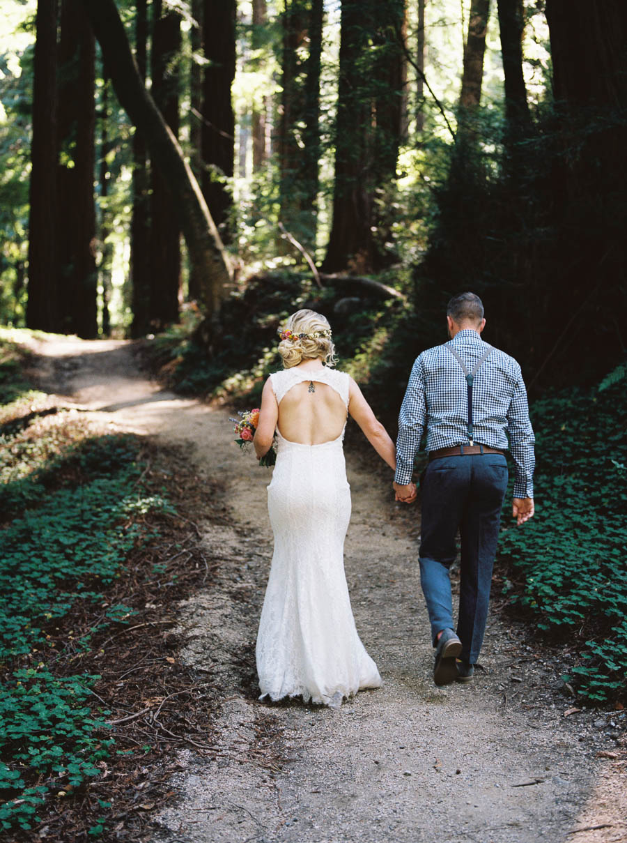redwoods big sur film elopement photographers ©2016abigailbobophotography-18.jpg