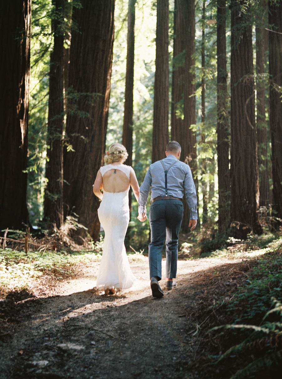 redwoods big sur film elopement photographers ©2016abigailbobophotography-19.jpg
