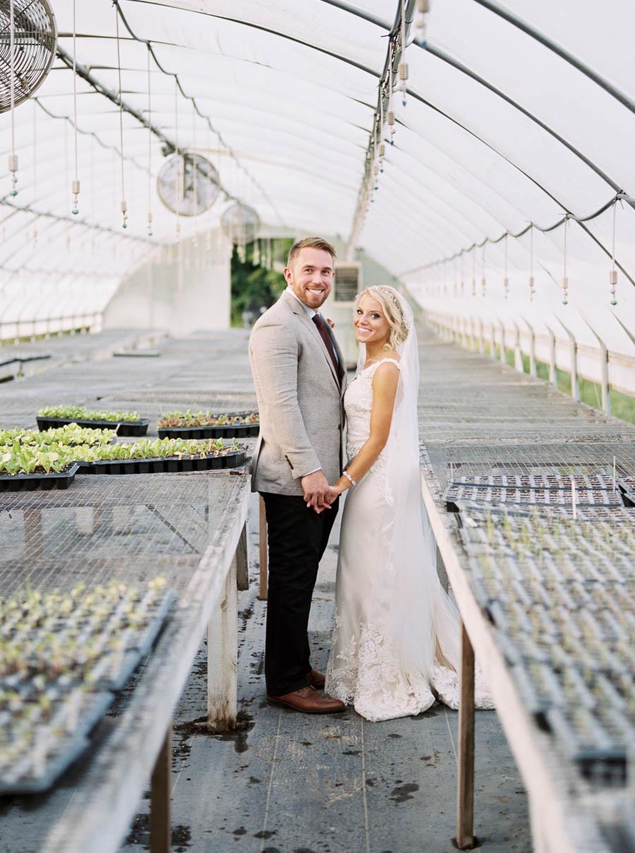 green door gourmet documentary film wedding photographer natural nashville outdoor wedding photographers ©2016abigailbobophotography-42.jpg