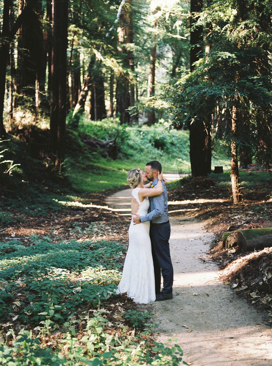 redwoods big sur film elopement photographers ©2016abigailbobophotography-21.jpg
