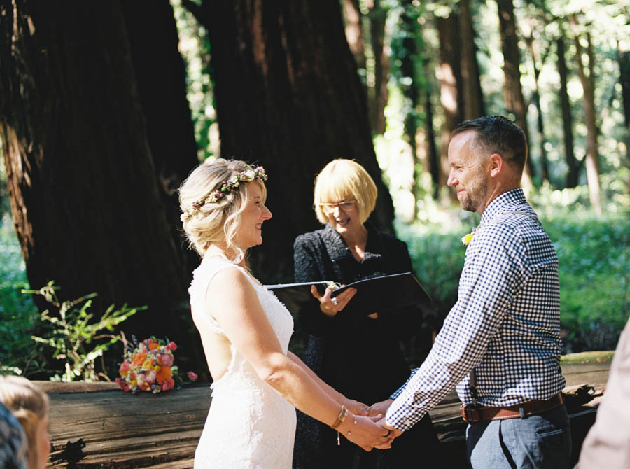 redwoods big sur film elopement photographers ©2016abigailbobophotography-24.jpg