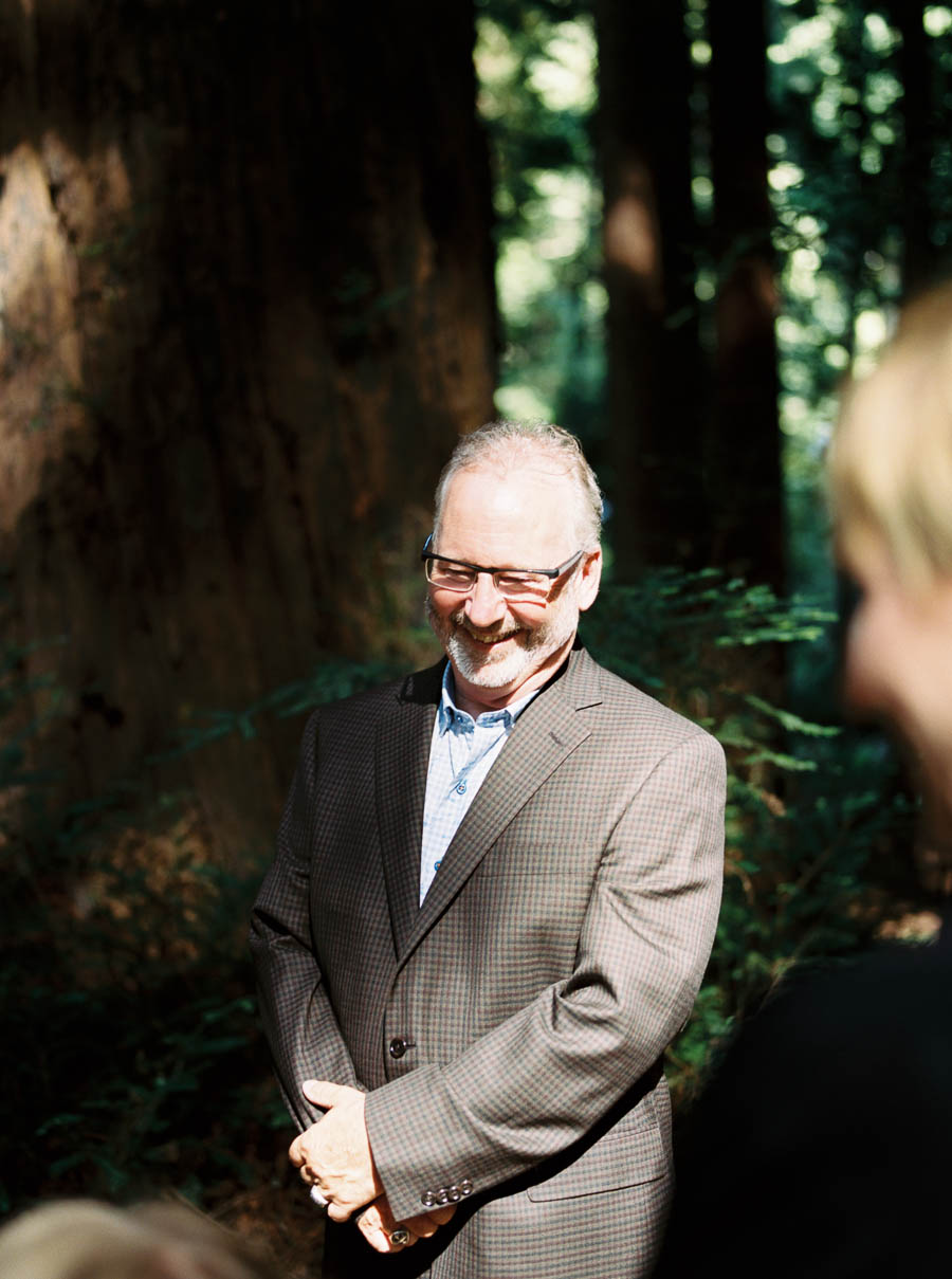 redwoods big sur film elopement photographers ©2016abigailbobophotography-26.jpg