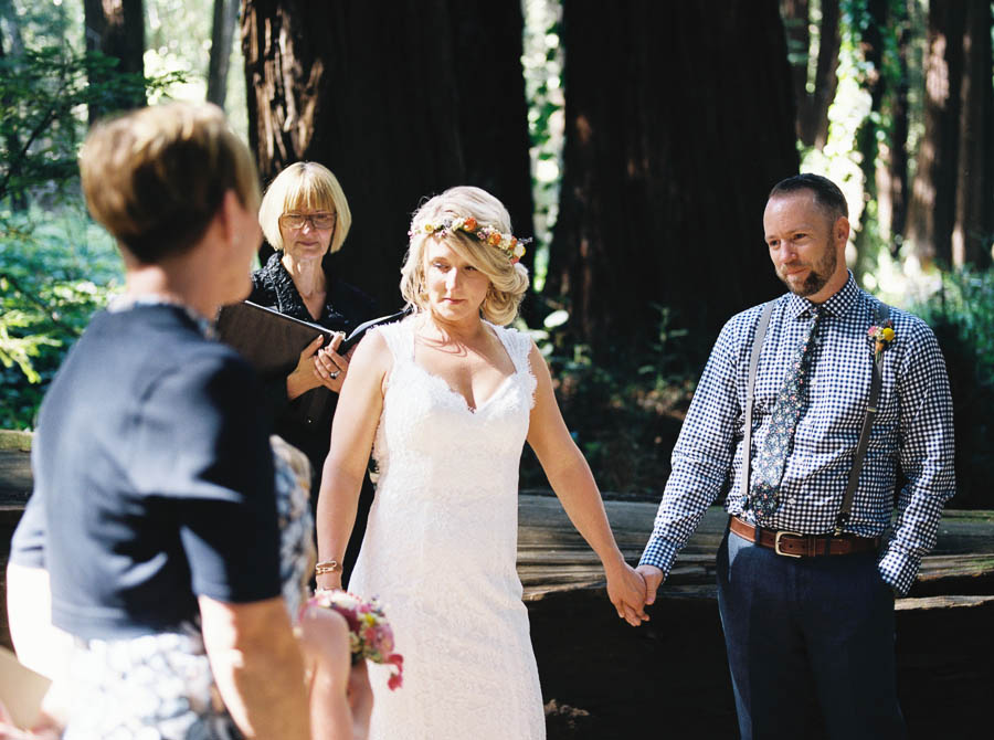 redwoods big sur film elopement photographers ©2016abigailbobophotography-27.jpg