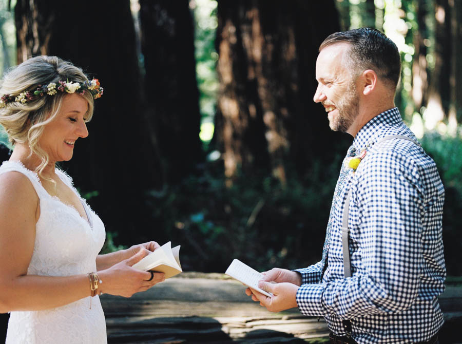 redwoods big sur film elopement photographers ©2016abigailbobophotography-32.jpg