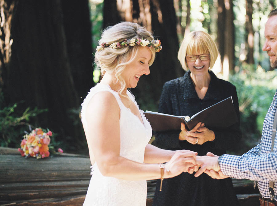 redwoods big sur film elopement photographers ©2016abigailbobophotography-38.jpg