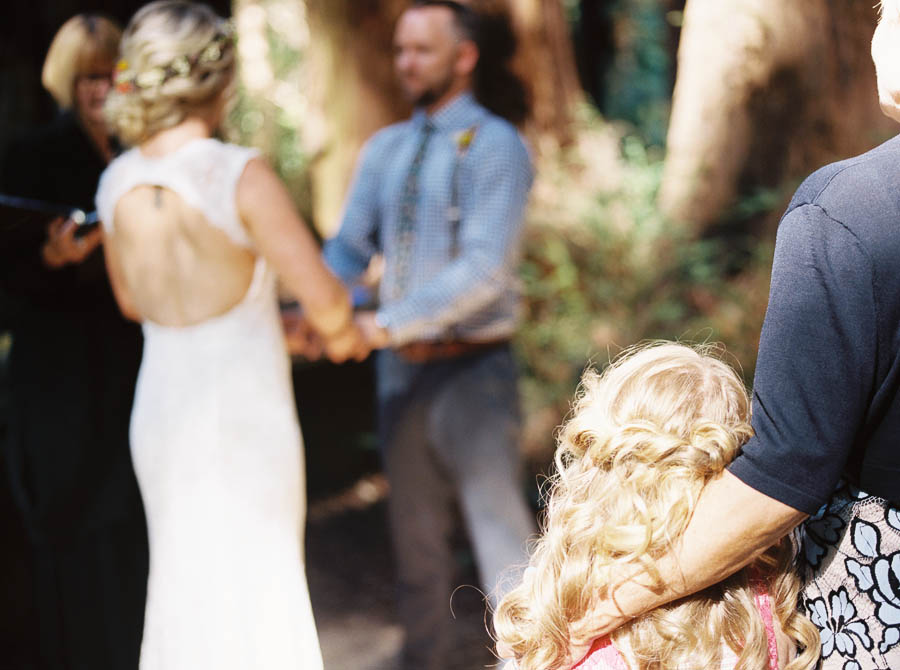 redwoods big sur film elopement photographers ©2016abigailbobophotography-40.jpg