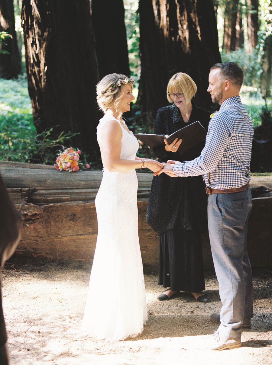 redwoods big sur film elopement photographers ©2016abigailbobophotography-39.jpg