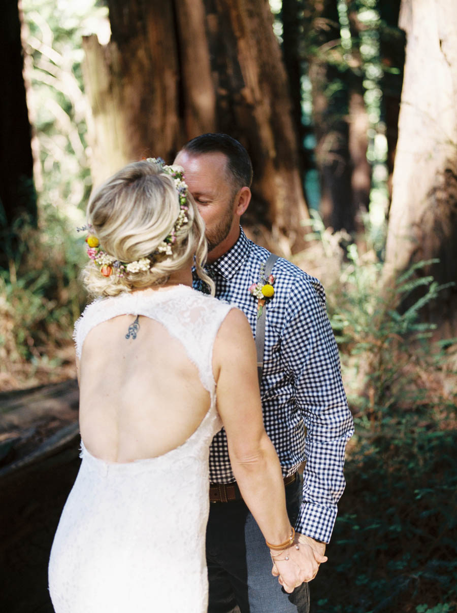 redwoods big sur film elopement photographers ©2016abigailbobophotography-42.jpg