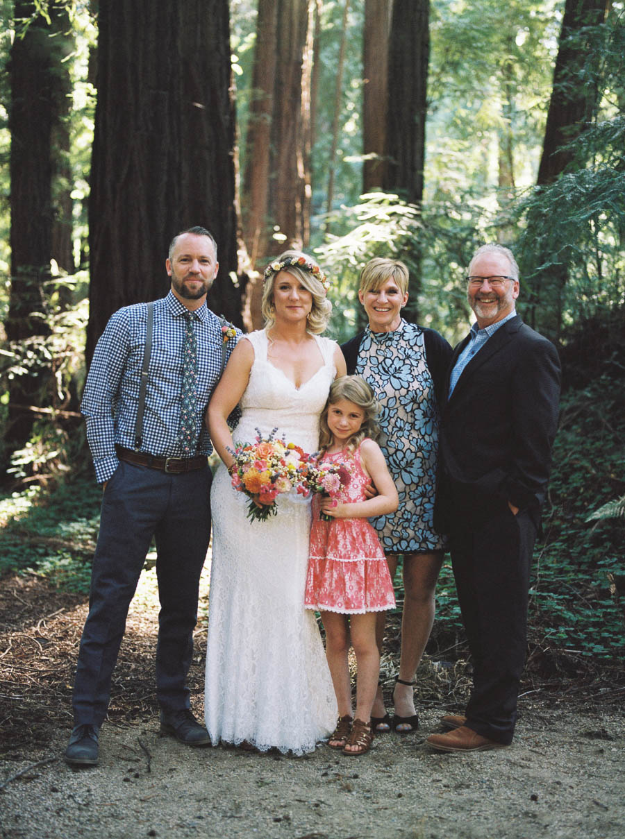 redwoods big sur film elopement photographers ©2016abigailbobophotography-45.jpg