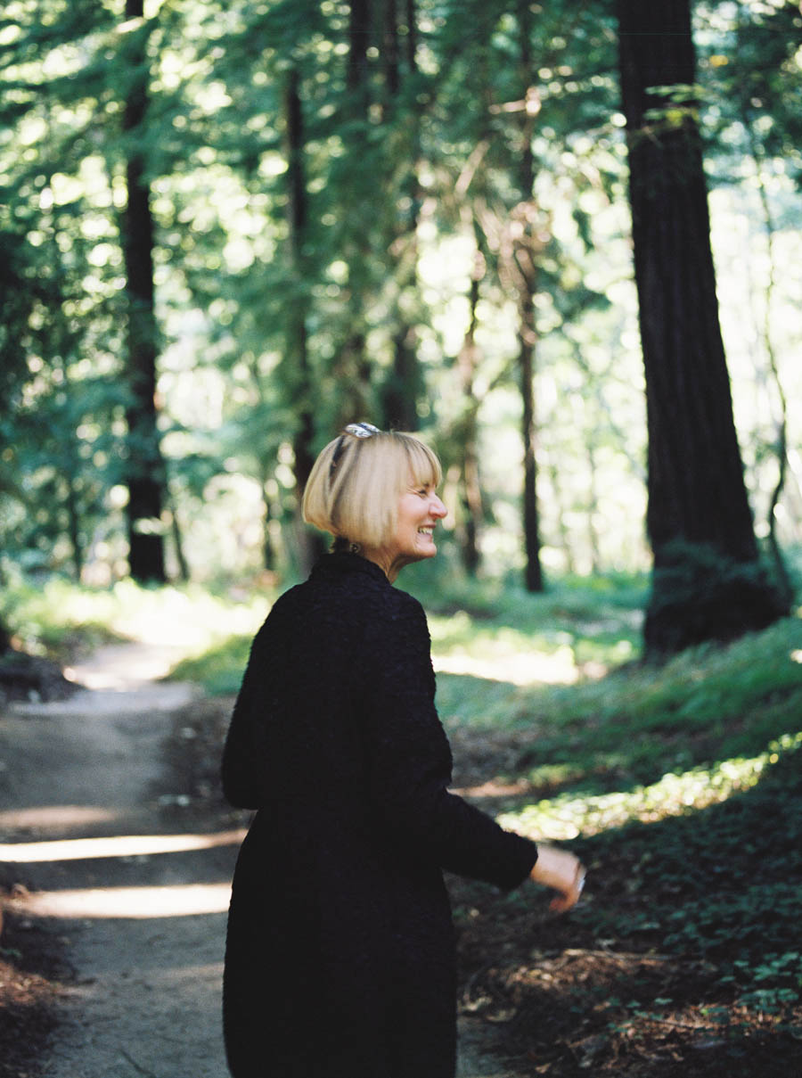 redwoods big sur film elopement photographers ©2016abigailbobophotography-46.jpg