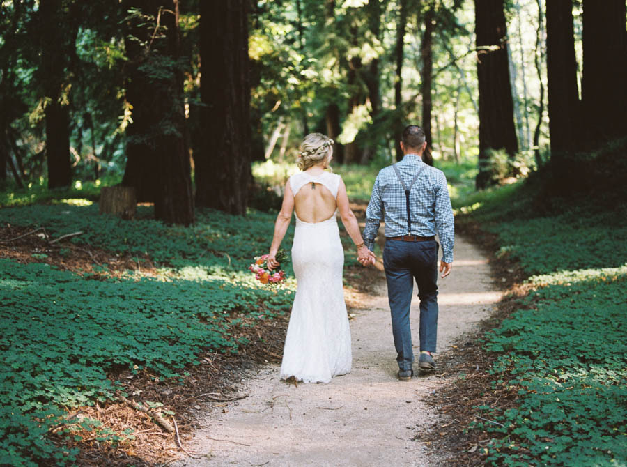 redwoods big sur film elopement photographers ©2016abigailbobophotography-48.jpg