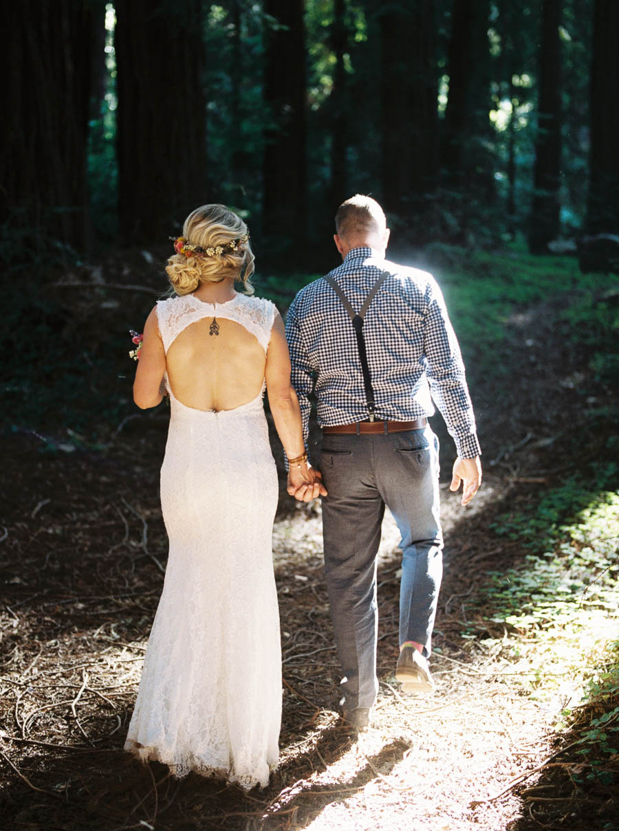 redwoods big sur film elopement photographers ©2016abigailbobophotography-51.jpg