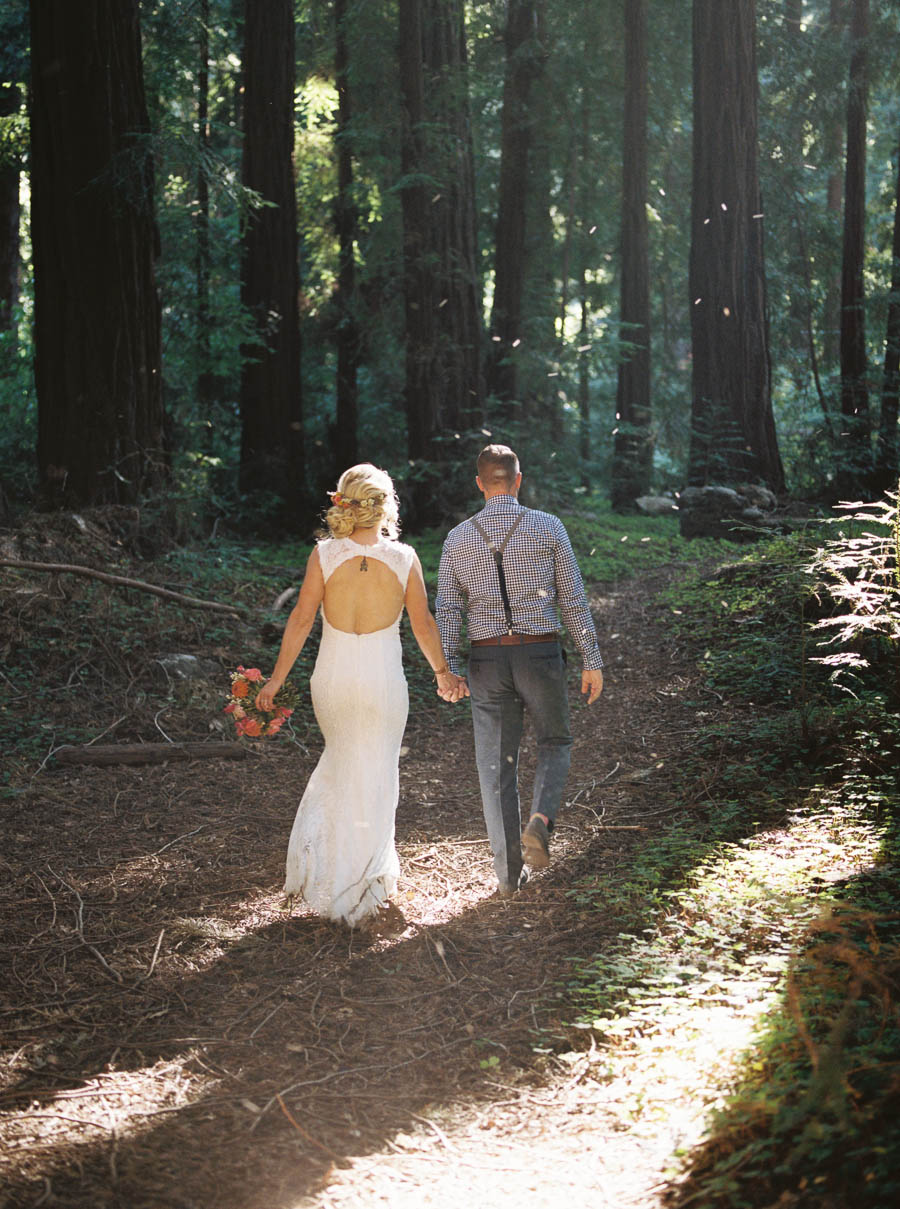 redwoods big sur film elopement photographers ©2016abigailbobophotography-52.jpg