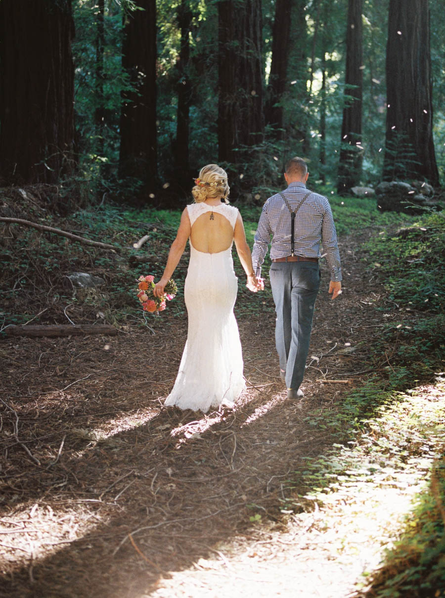 redwoods big sur film elopement photographers ©2016abigailbobophotography-53.jpg