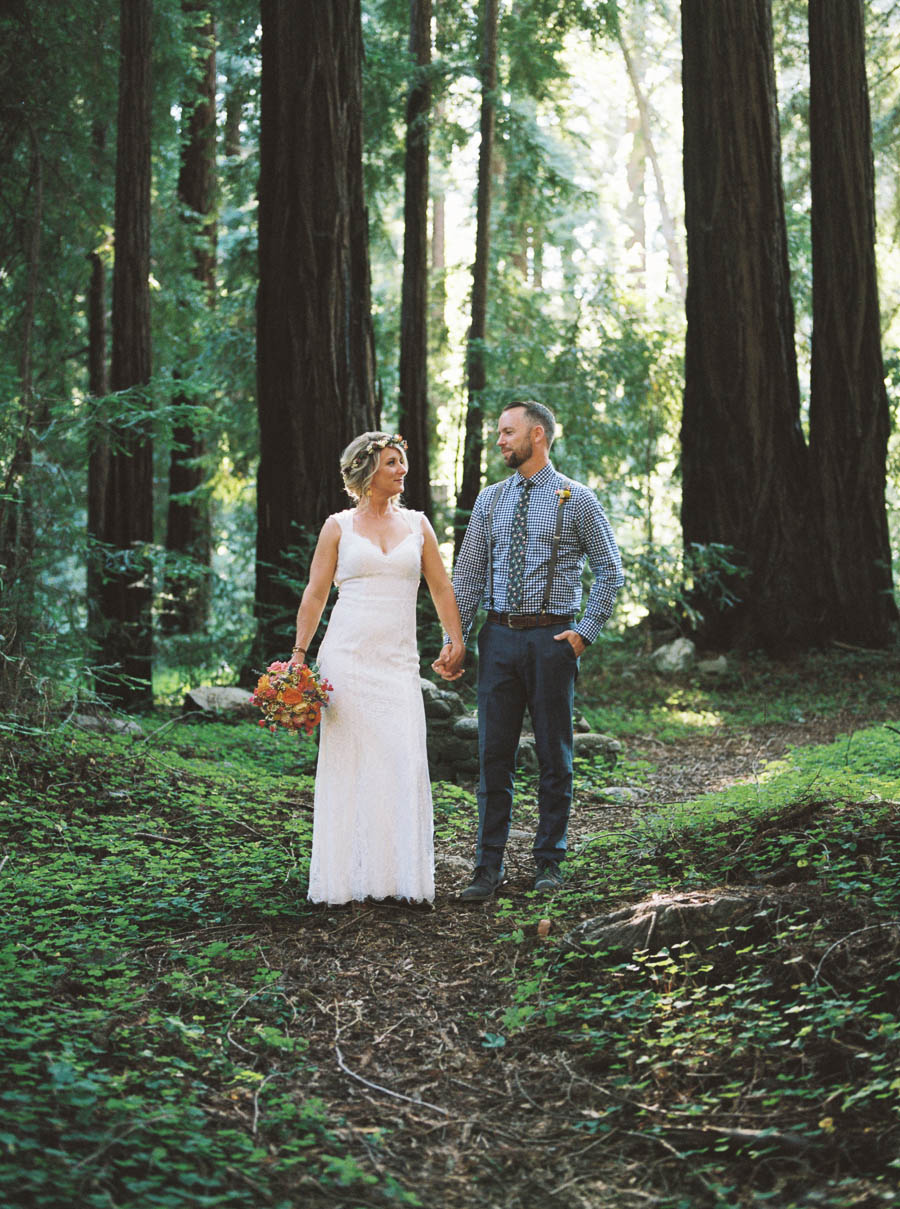 redwoods big sur film elopement photographers ©2016abigailbobophotography-54.jpg