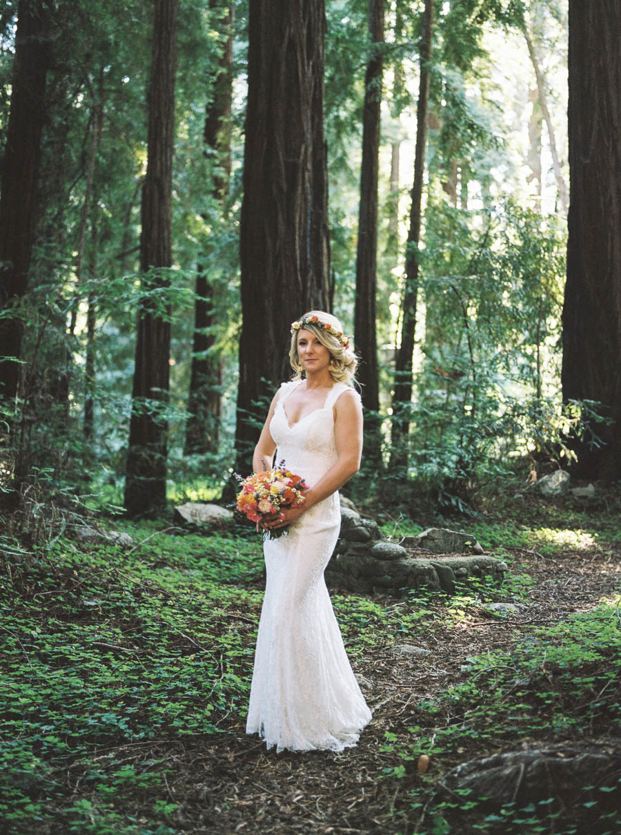 redwoods big sur film elopement photographers ©2016abigailbobophotography-55.jpg