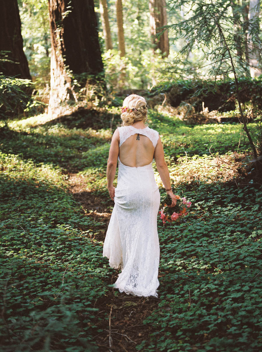 redwoods big sur film elopement photographers ©2016abigailbobophotography-57.jpg