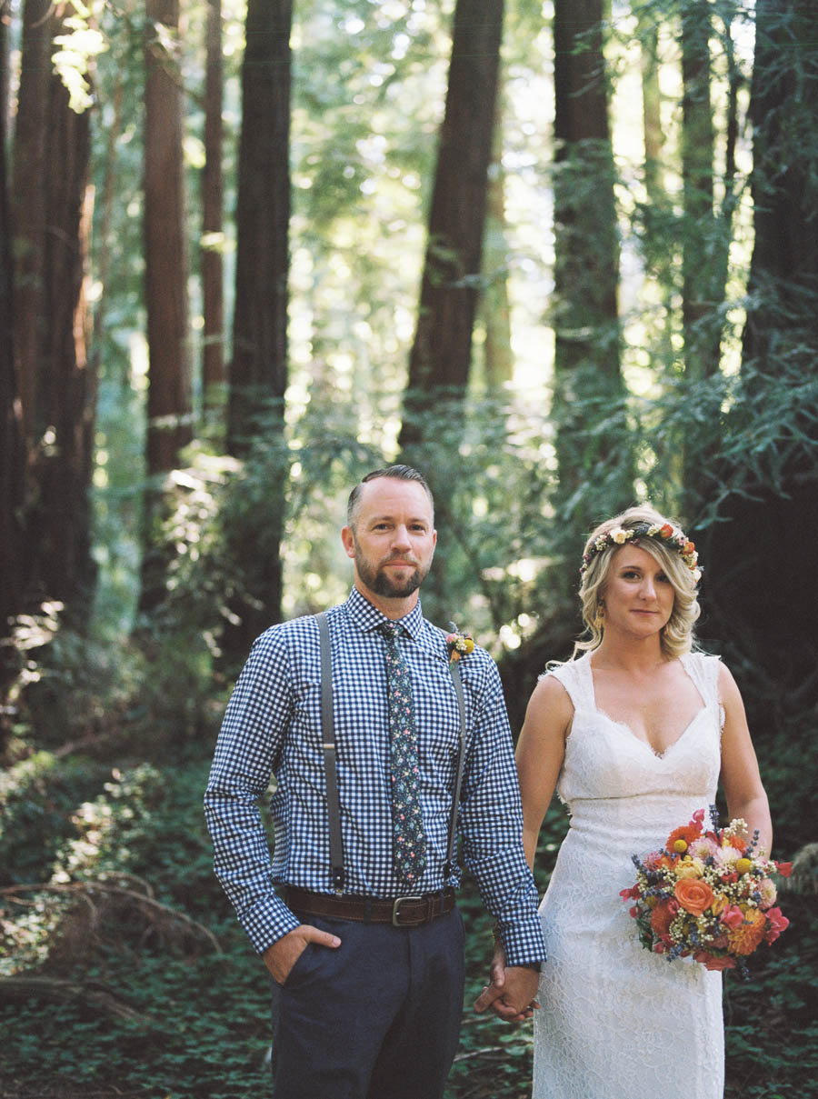 redwoods big sur film elopement photographers ©2016abigailbobophotography-60.jpg