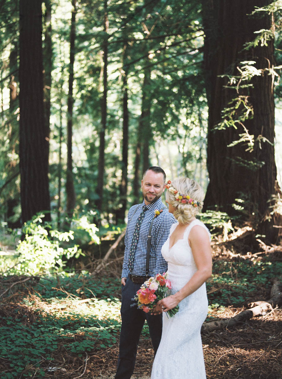 redwoods big sur film elopement photographers ©2016abigailbobophotography-61.jpg