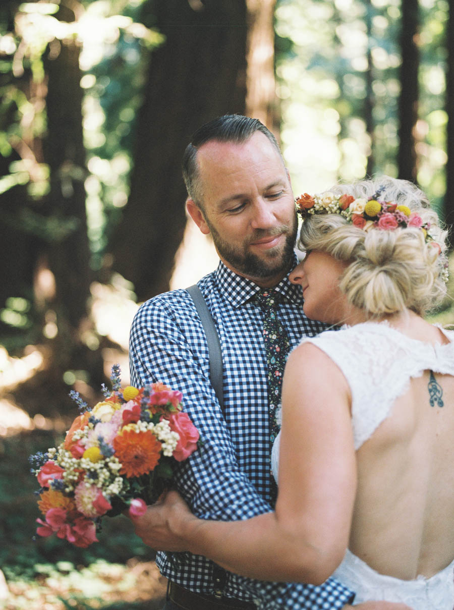 redwoods big sur film elopement photographers ©2016abigailbobophotography-63.jpg