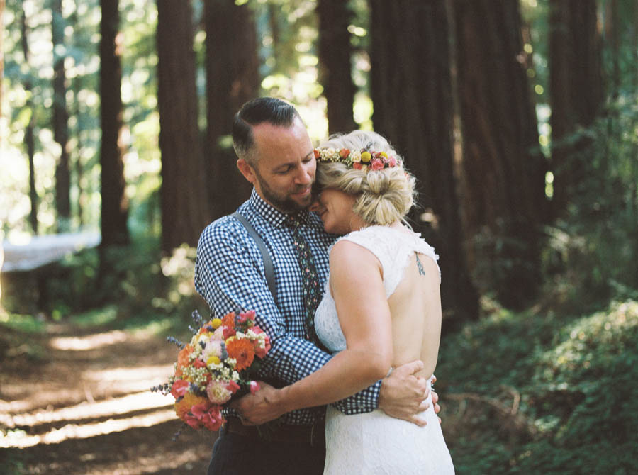 redwoods big sur film elopement photographers ©2016abigailbobophotography-66.jpg
