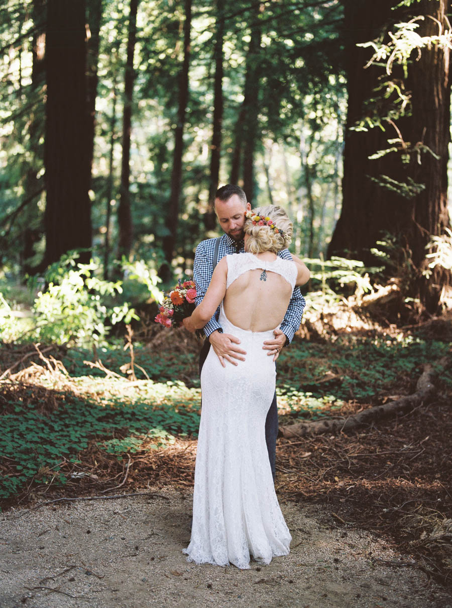 redwoods big sur film elopement photographers ©2016abigailbobophotography-65.jpg
